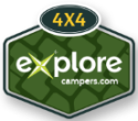 Explore Campers